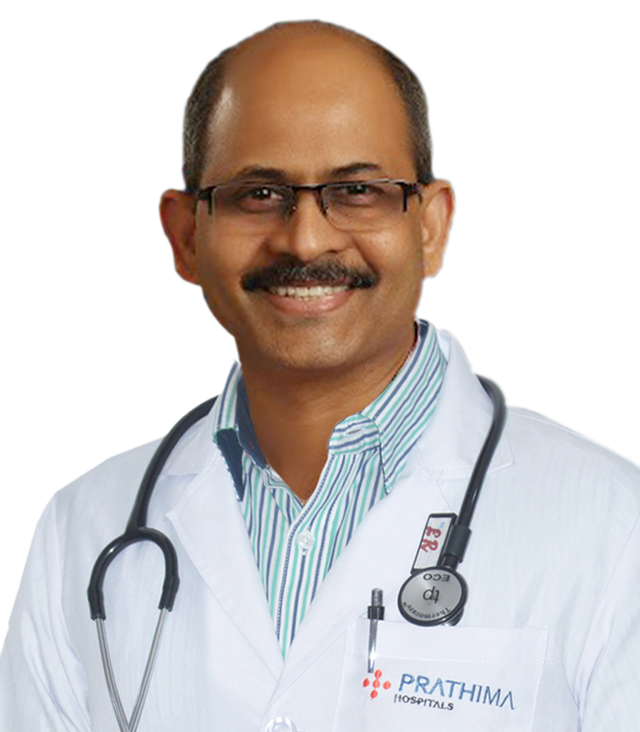 best nephrologist in hyderabad kachiguda