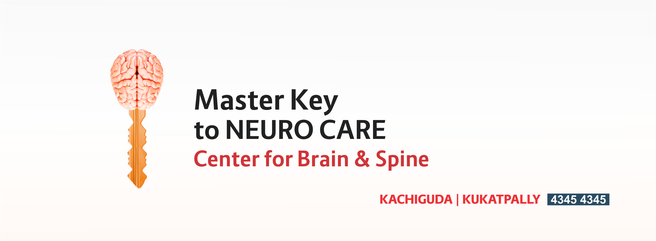 center for neuro care