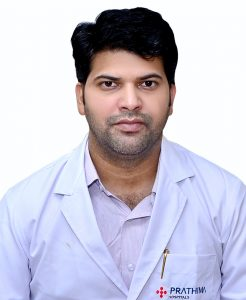 neuro surgeon hyderabad