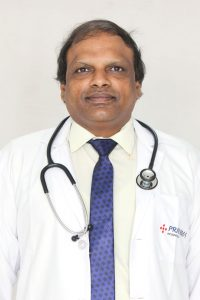 best physiotherapy doctor in hyderabad