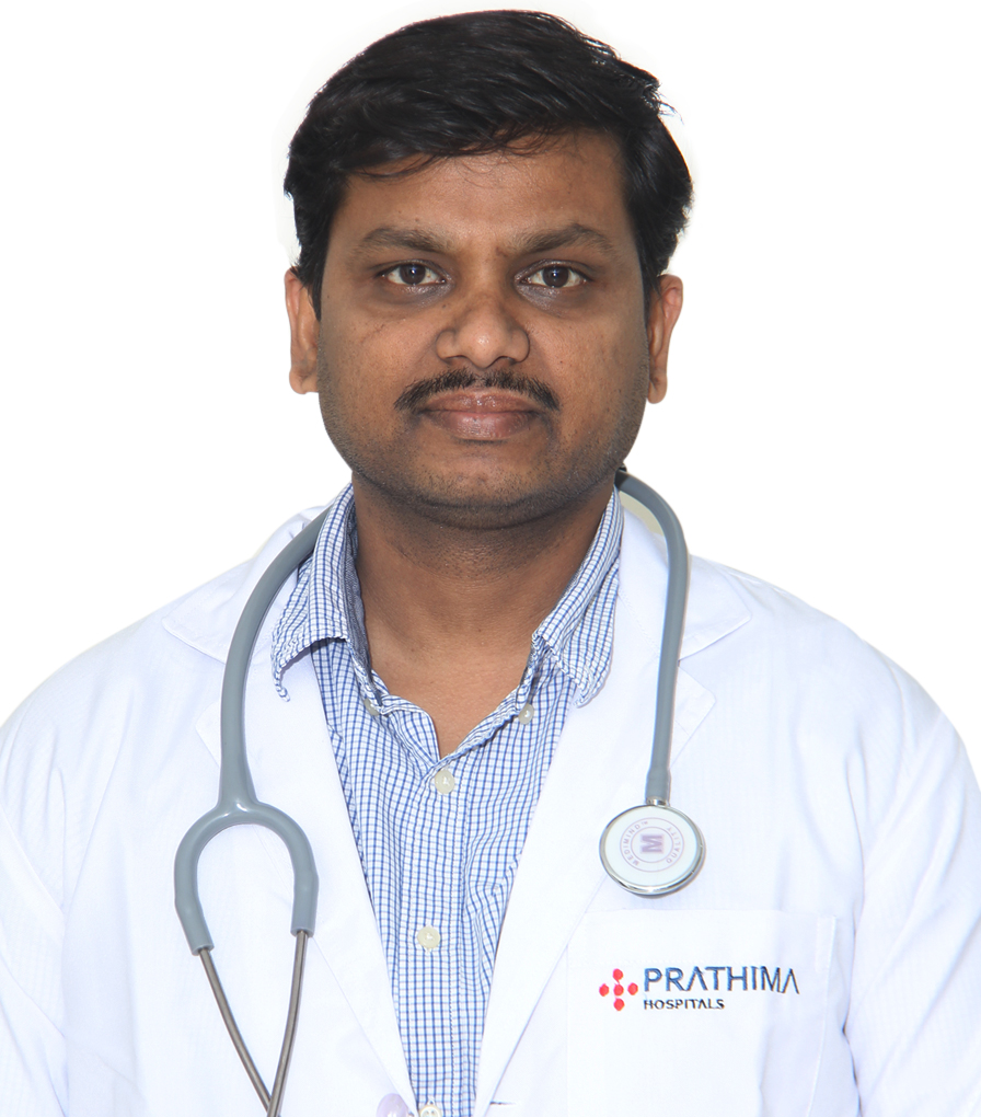 general surgeon in hyderabad