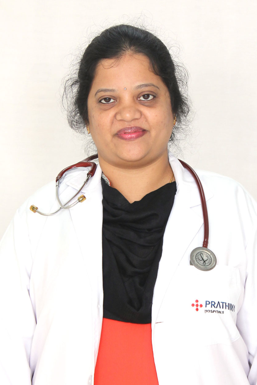 best cardiologist in hyderabad