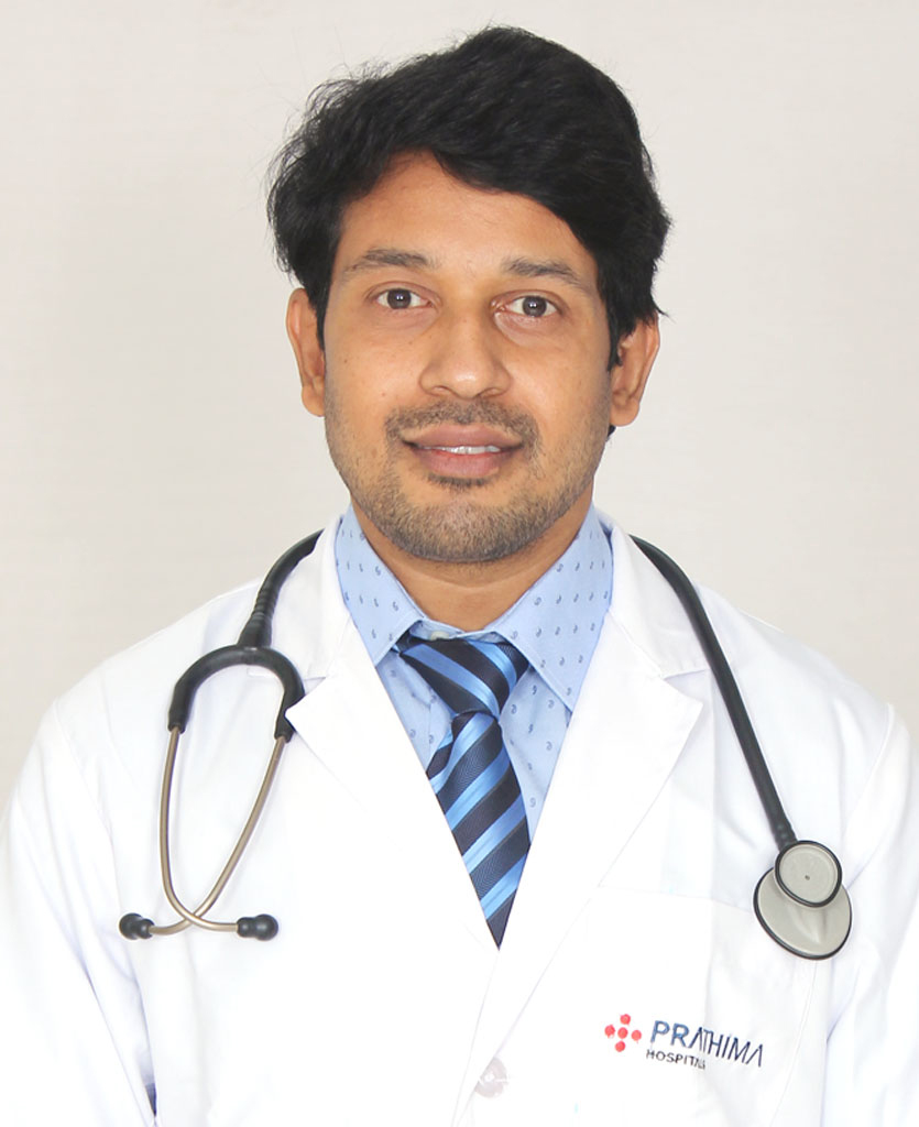 cardiologist in hyderabad