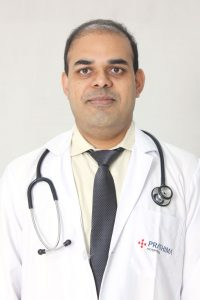 best plastic surgeon in hyderabad