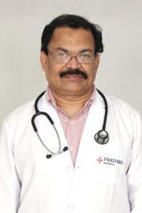 best geberal surgeon in hyderabad