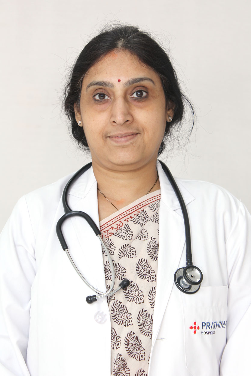 best gynecolgy doctor in kachiguda