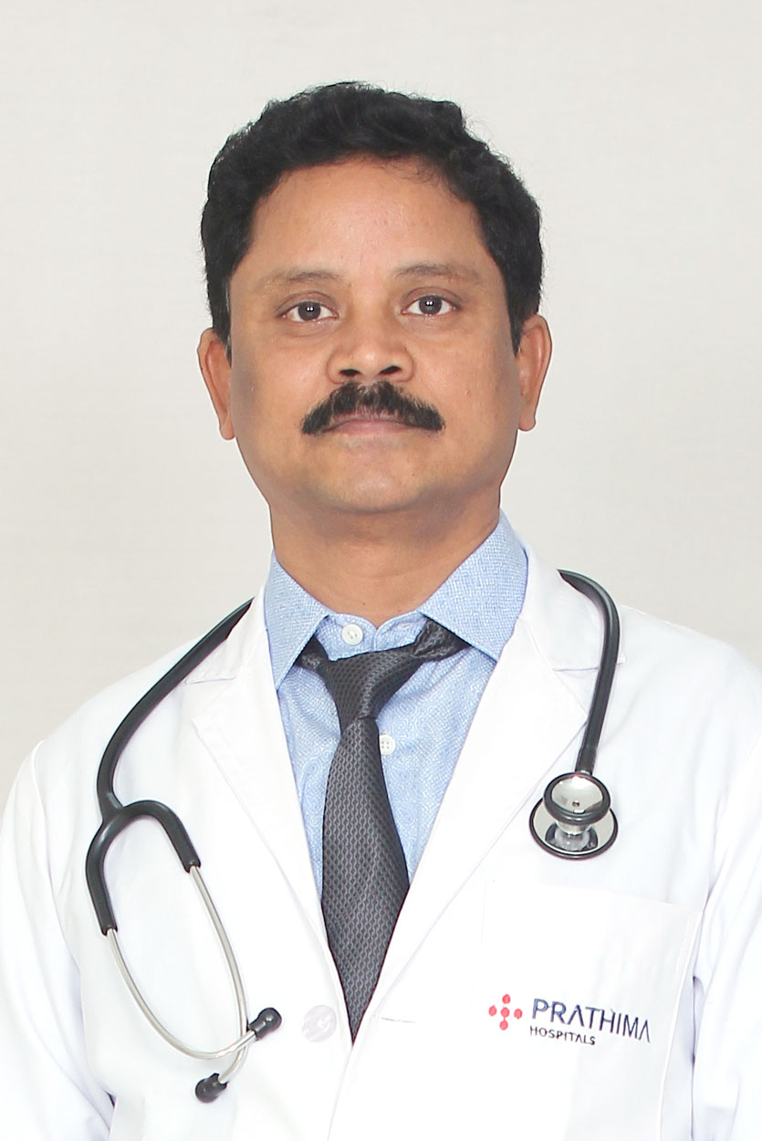 general surgeon in hyderabad india