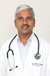 best general surgeon in hyderabad