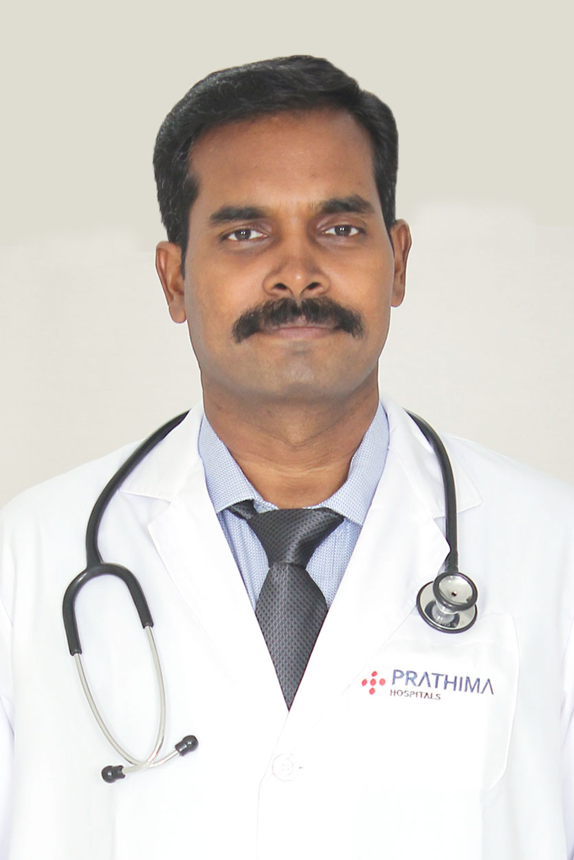best children doctor in hyderabd