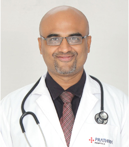 cardiologist in kachiguda