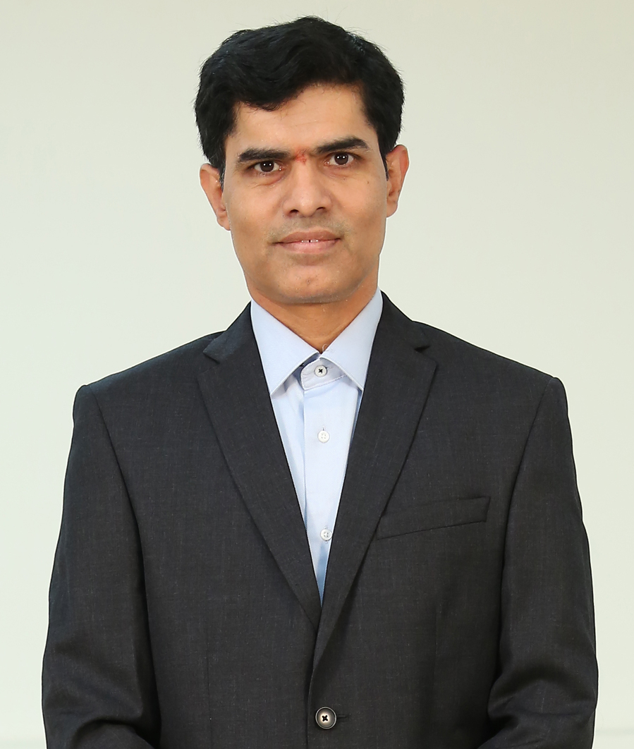 chief orthopedic surgeon in hyderabad