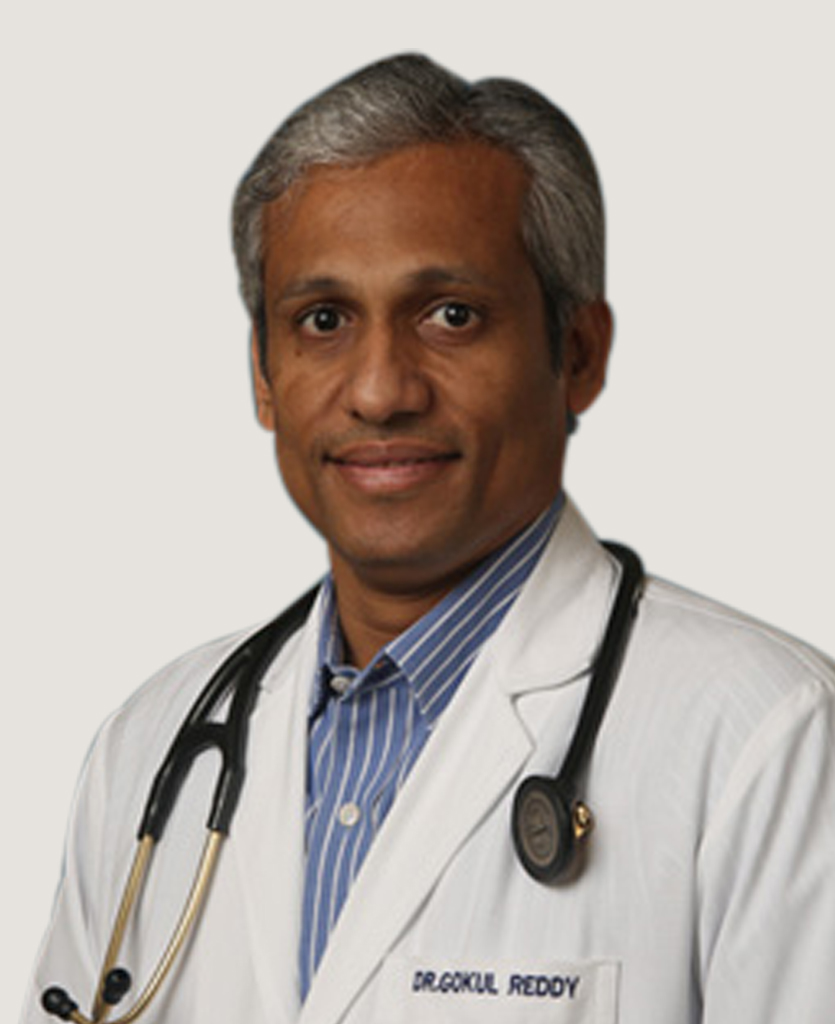 best cardiology doctor in hyderabad