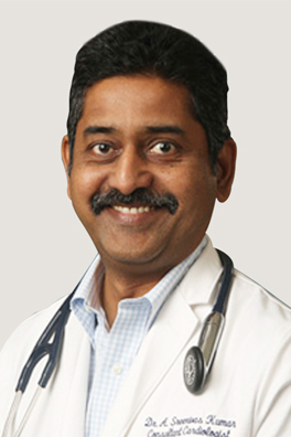 best cardiac surgeon in kachiguda