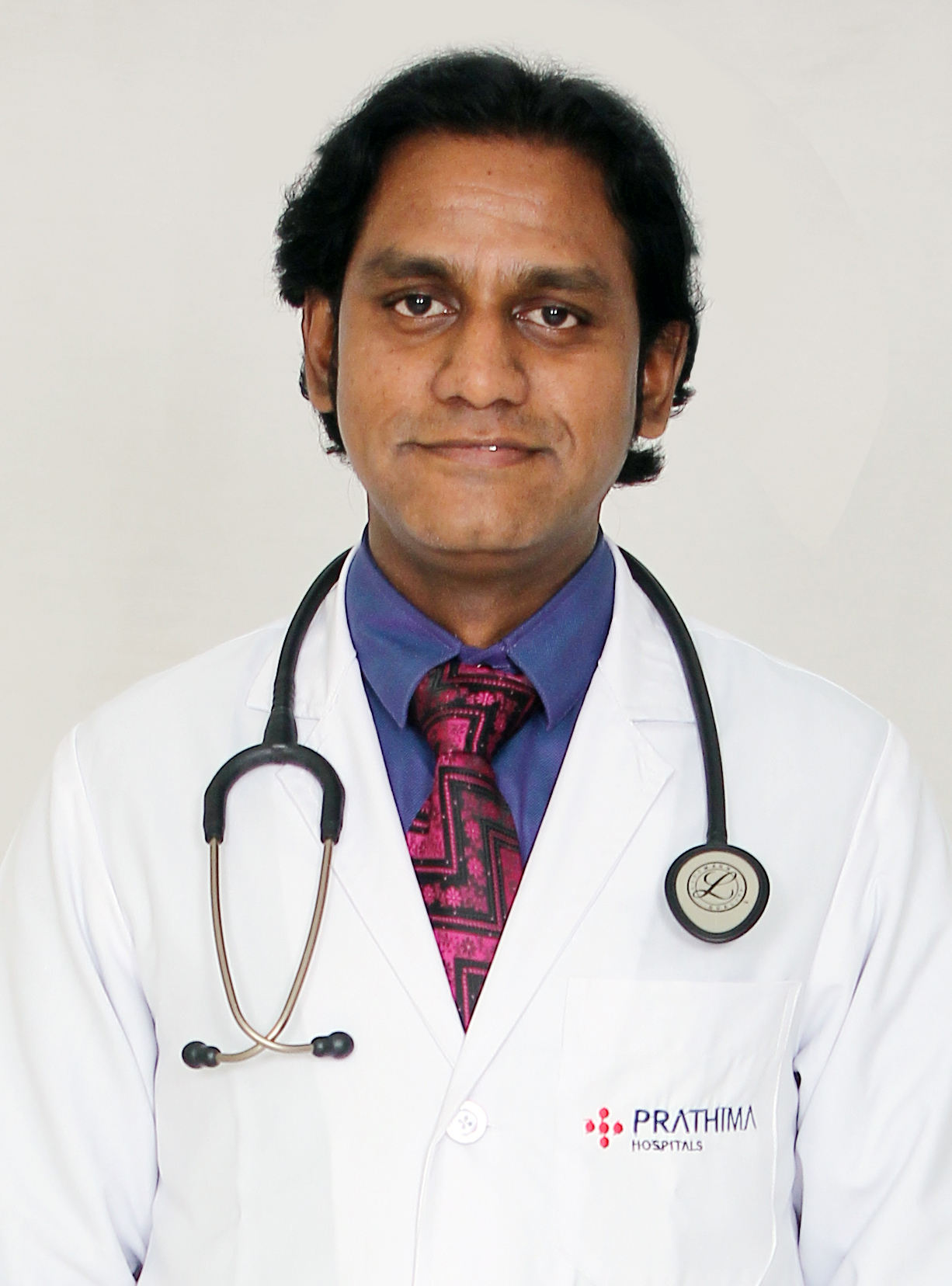 best doctor in anesthesiology