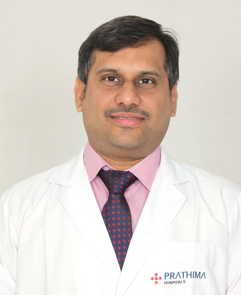 orthopedic surgeon in kachiguda