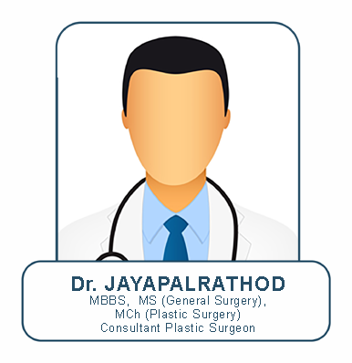 plastic surgeon in kachiguda