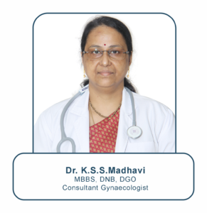 gynecology doctor in kukatpally