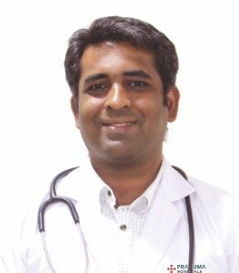 neuro surgeon in hyderabad