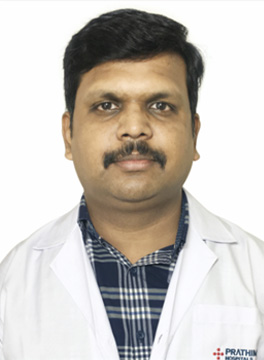 best gastroenterology doctor in hyderabad