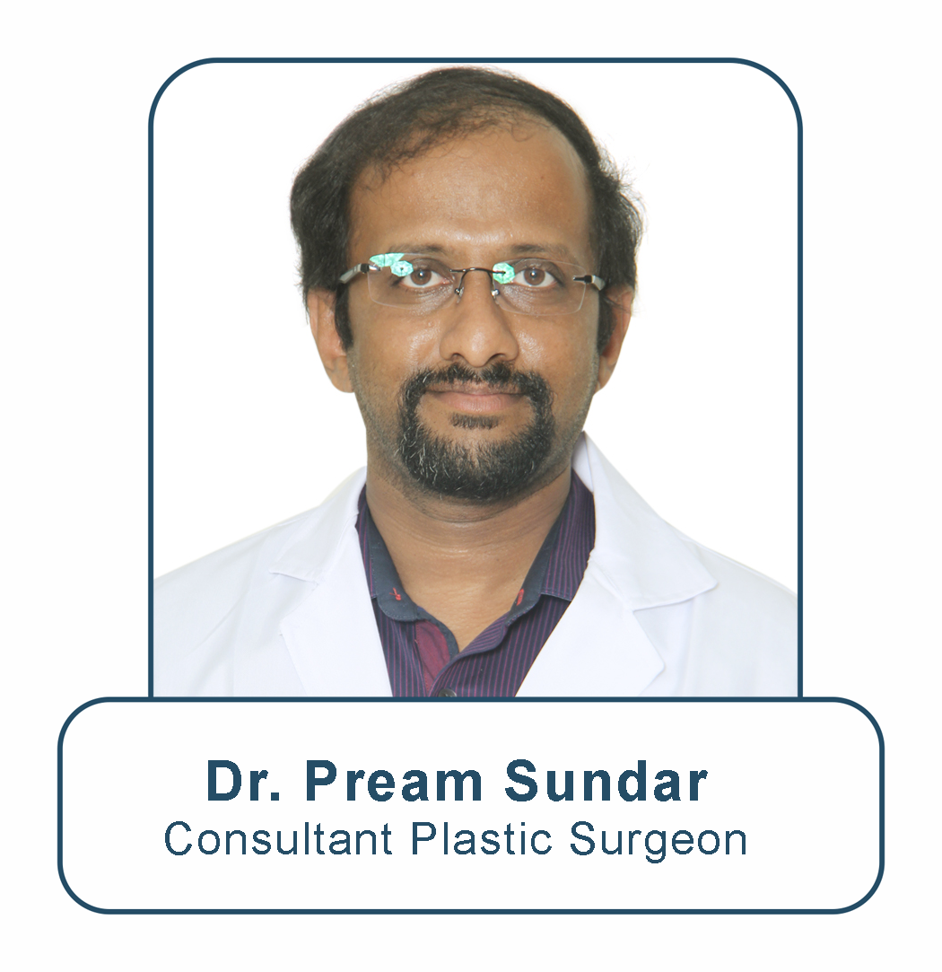 plastic surgeon kphb