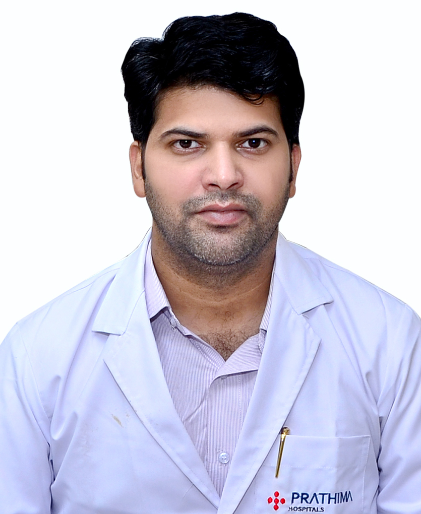 neurosurgeon in kukatpally