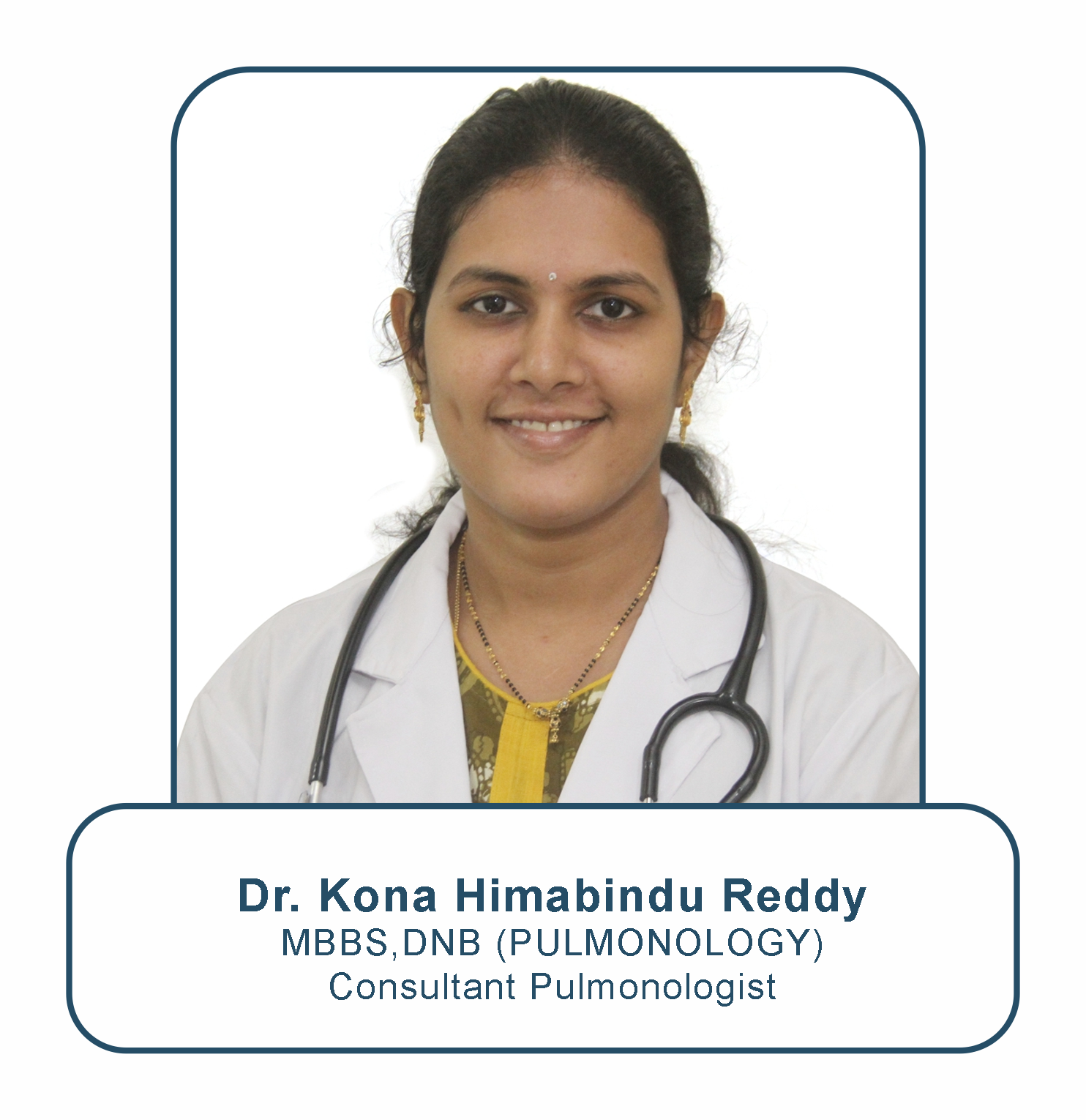 best pulmonologist in kukatpally