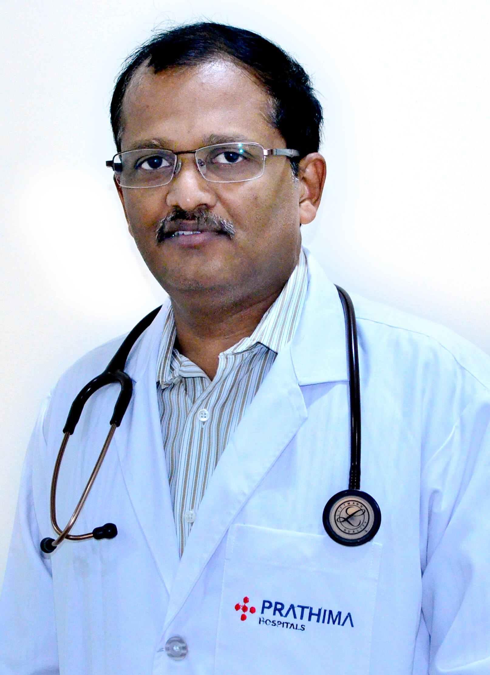best nephrologist in kachiguda