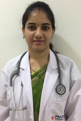 best gynecology doctor in hyderabad