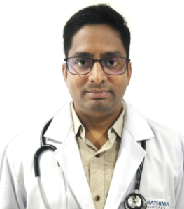 best urologist in hyderabad