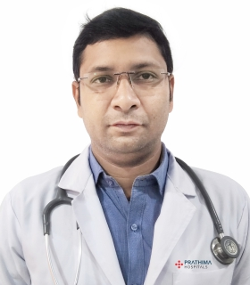 best kidney specialist in kachiguda