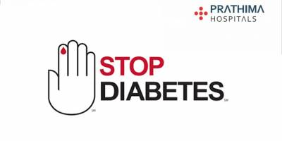 Diabetes: Symptoms, causes, and treatments