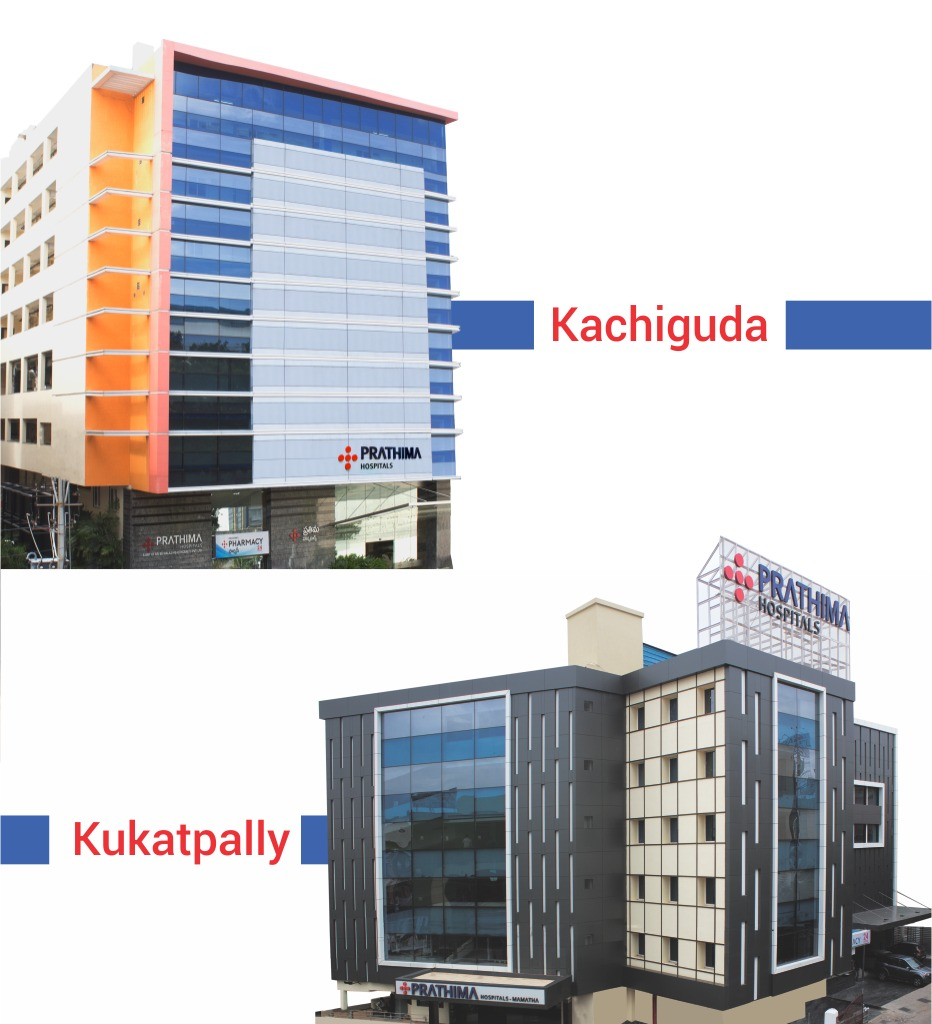 best hospital in hyderabad